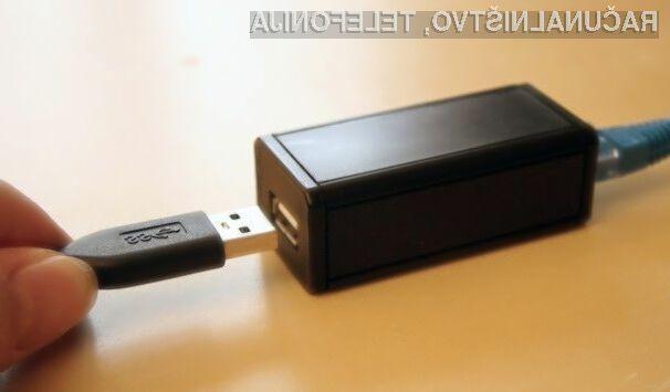 Spletna storitev Lima močno poenostavlja shranjevanje podatkov v računalništvo v oblaku.