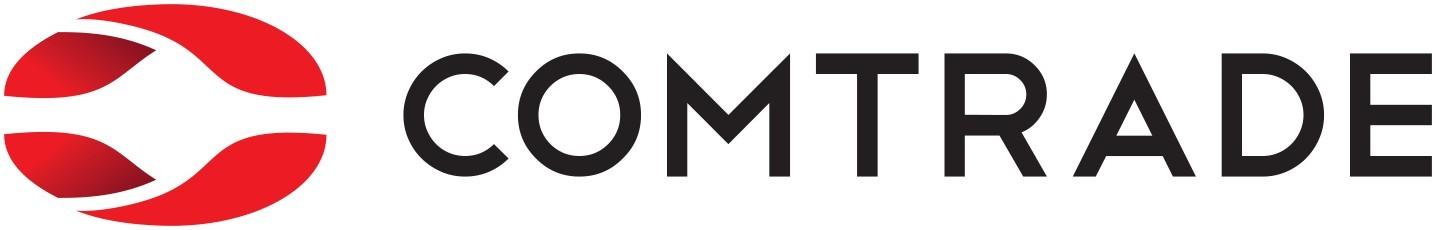 comtrade_logo.jpg
