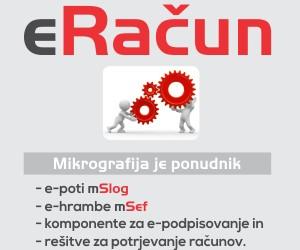 e-racun_main.jpg