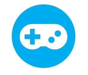 logo-sgdq.jpg