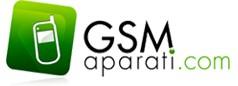 gsm_aparati_logo.jpg