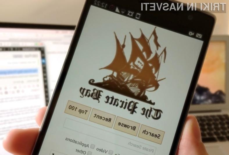 Portal The Mobile Bay je prilagojen tako mobilnim napravam kot mobilnemu internetu.