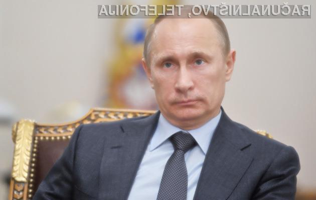 Rusija je iskanje stranskih vrat v omrežju Tor prepustila nadobudnim hekerjem!