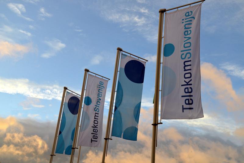 Telekom Slovenije posodobil paket za gluhe in naglušne