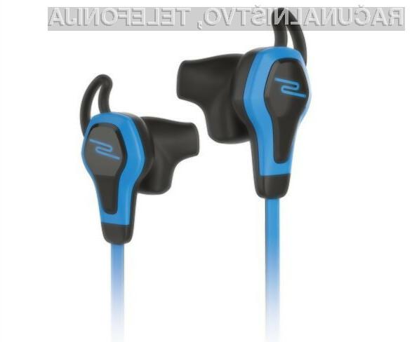 Intelove biometrične slušalke