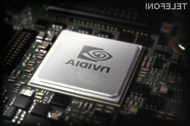 Prve naprave opremljene s procesorji Nvidia Tegra K1 »Denver« naj bi bile na voljo že proti koncu letošnjega leta.