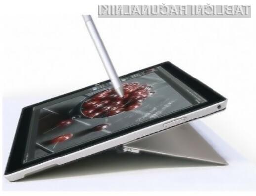 Nekateri kupci Microsoftove tablice Surface Pro 3 so razočarani nad nakupom, saj ta ne deluje tako, kot bi morala.