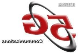 Hitro mobilno omrežje 5G naj bi bilo za množično uporabo nared šele leta 2020.