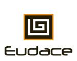 bgnd-logo.jpg