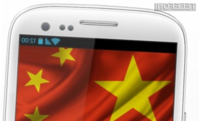 Državni organi so dobili popolno prepoved nakupa in uporabe izdelkov podjetja Samsung.
