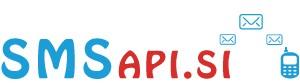 smsapi_logo.jpg