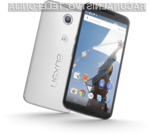Mobilni operacijski sistem Android 5.0 Lollipop bo na voljo za bogato paleto mobilnih naprav!