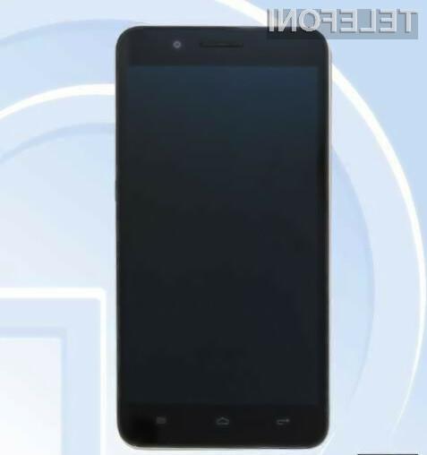 Pametni mobilni telefon Huawei Honor 4X bo za malo denarja ponujal veliko!