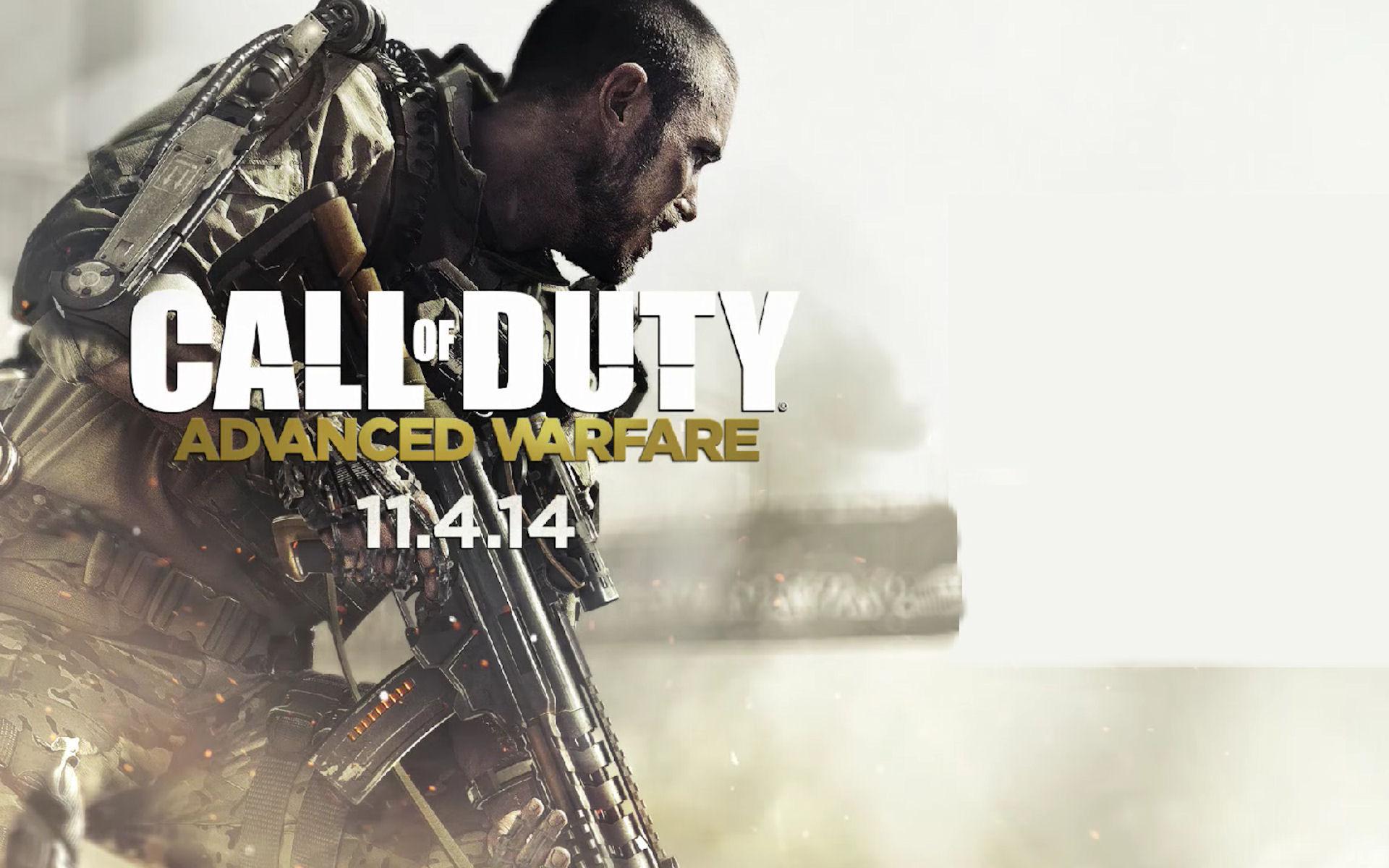 call-of-duty-advanced-warfare-soldier-wallpaper.jpg