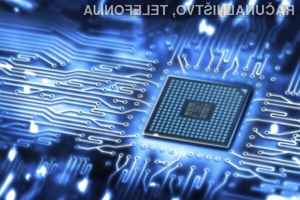 Mobilne naprave bodo kmalu omogočale prenos podatkov s hitrostjo do sedem gigabitov.