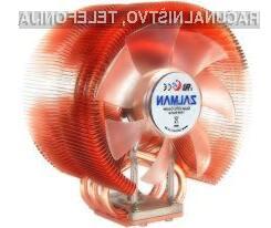 Podjetje Zalman naj bi vrata svojih tovarn zaprl že konec leta.