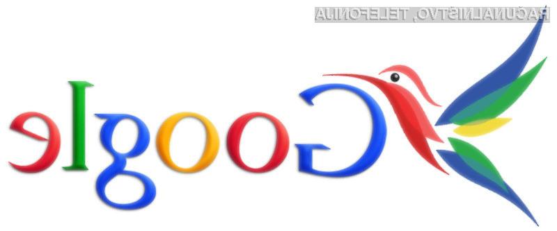 Google ima odslej vsaj v ZDA prosto pot pri odločanju o tem, kaj bo prikazoval v zadetkih.