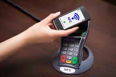 Apple Pay kritična točka za NFC