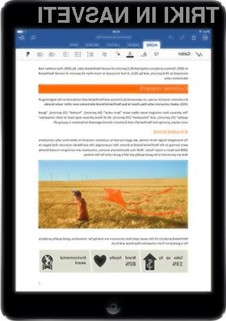 Microsoft bo za povračilo kupnine za Office 365 potreboval do osem tednov!