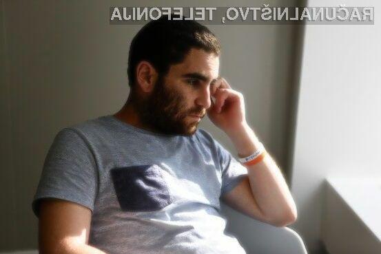 Charlie Shrem bo moral zaradi bitcoinov v zaporu preživeti dve leti!
