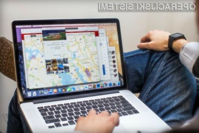 Apple je prvi samodejni varnostni popravek izdal za nevarno ranljivost v protokolu NTP.