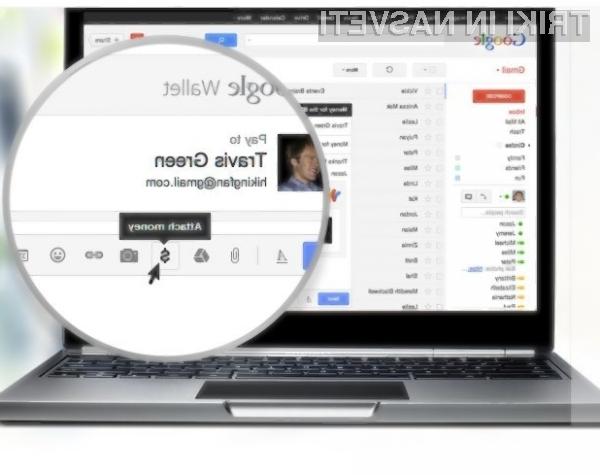 Gmail naj bi kmalu postal še uporabnejši.