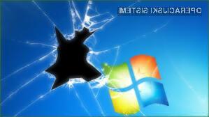 Microsoft podpore za Windows 7 po vsej verjetnosti ne bo podaljšal!