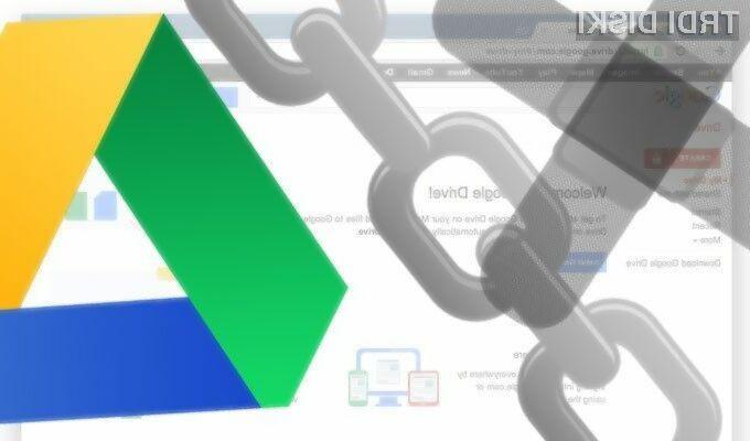 Pregled varnostnega portala za Googlov uporabniški račun in storitve vam bo skupno vzel največ dve minuti časa.