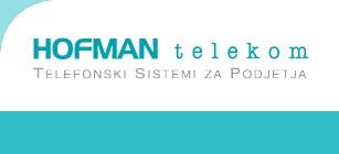 hofman_telekom.jpg