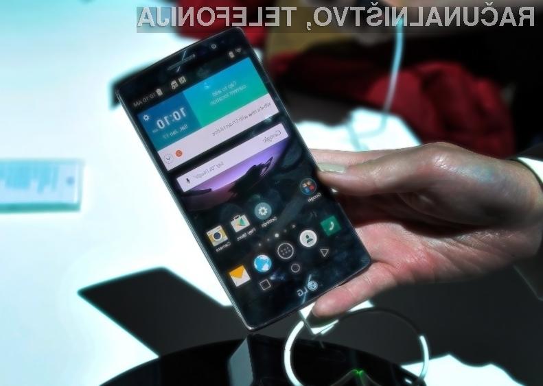 Prve mobilne naprave zmogljivosti osebnih računalnikov lahko na trgu pričakujemo že v začetku naslednjega leta.