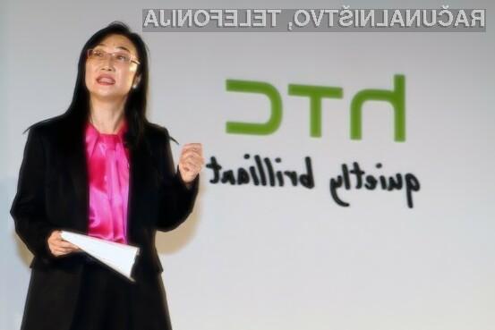 V letu 2011 jo je Forbes imenoval za najmočnejšo žensko osebnost na področju brezžičnih tehnologij in eno najvplivnejših žensk s seznama Fast Company.