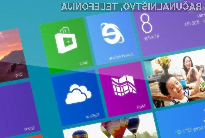 Microsoft draži aplikacije zaradi močnega dolarja!