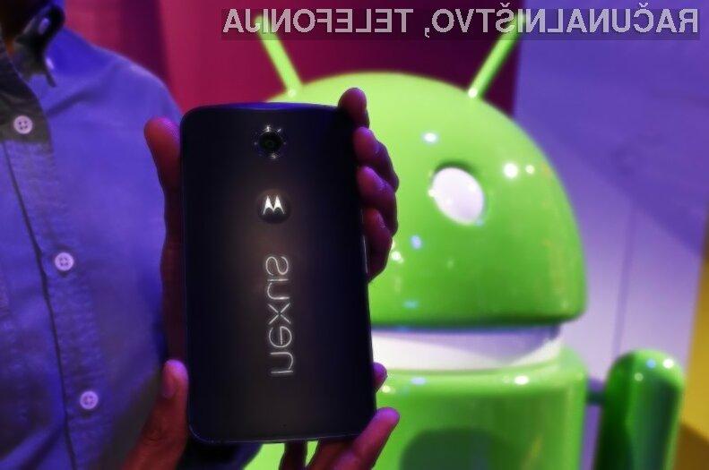 Nadebudni raziskovalci podjetja Google bodo poskušali pripraviti novodobno baterijo, ki bo kos zahtevam sodobnih mobilnih naprav.