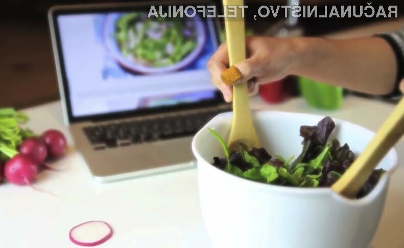 Inovativna ploščica NailO bo olajšala marsikatero opravilo z mobilnimi napravami!