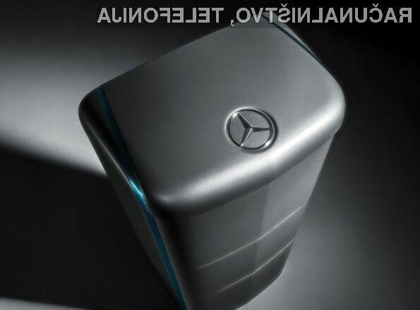 Številni poznavalci so prepričani, da se bo vse več podjetij odločalo za proizvodnjo baterij za gospodinjstva.