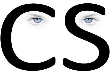 1_cs-logo.jpg