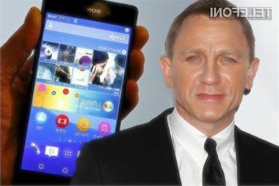 Mobilnik Sony Xperia Z5 naj bi prinesel veliko izboljšav v primerjavi s predhodniki!