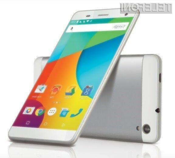 Mobilniki s platformo Android One 2 bodo za malo denarja ponujali veliko!