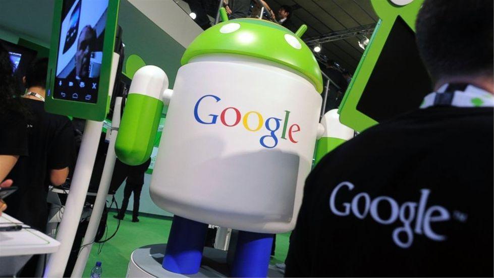 Uporabniki pametnih mobilnih telefonov Android bi lahko kmalu redno prejemali varnostne popravke!
