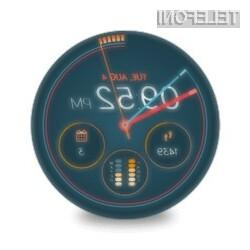 Novi Android Wear prinaša uporabnikom pametnih ročnih ur zvrhan koš novosti!