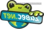 logo_zabec.jpg