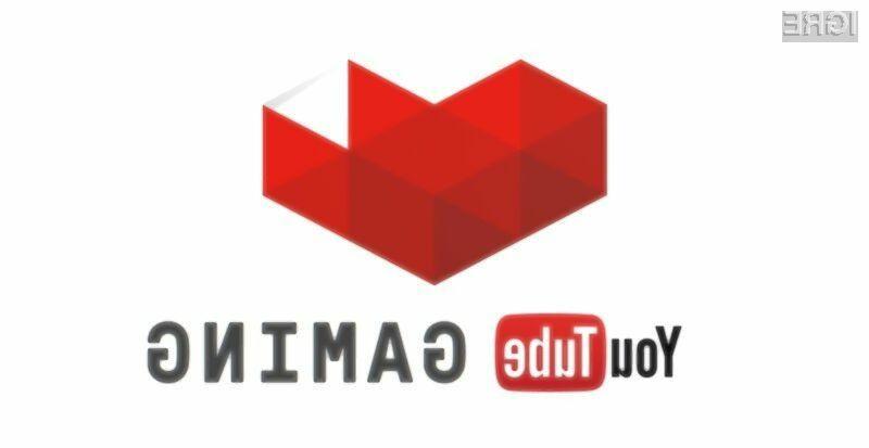 Pri Googlu so konec avgusta končno prišli na svoj račun ljubitelji računalniških iger, saj jim je računalniški gigant zagotovil boljšo podporo za pretočni video med igranjem iger.