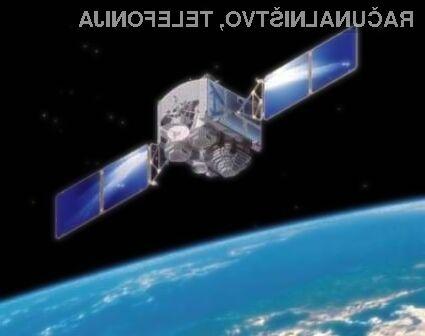 Hekerji izkoriščajo satelitske povezave za prikrivanje svojih zlonamernih aktivnosti.
