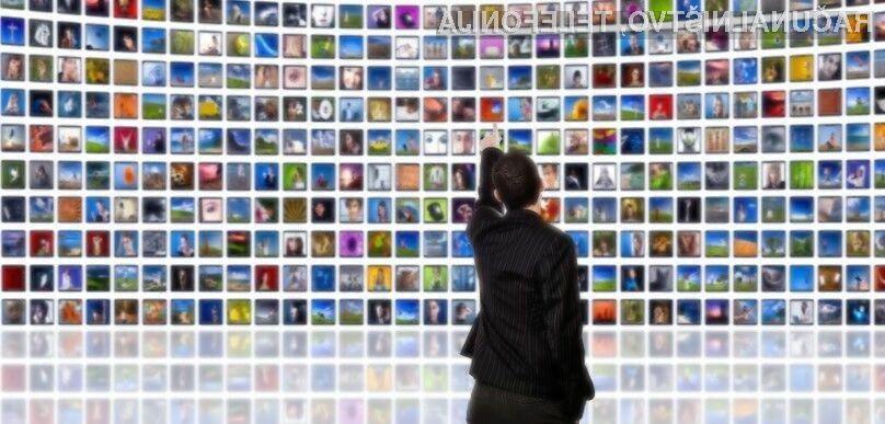 Glavna naloga združenja Open Media bo razvoj novih spletnih video formatov in kodekov!