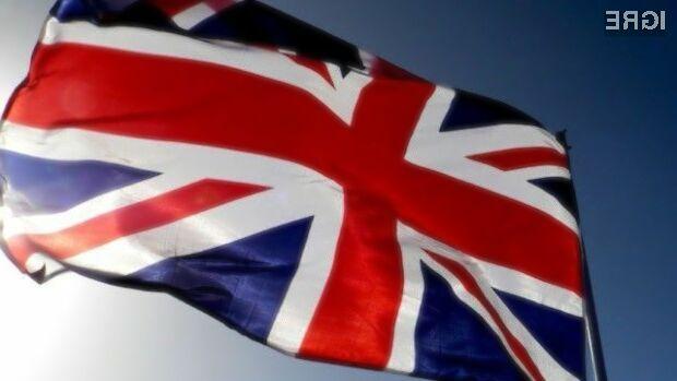Britanska vlada stavi na računalniške igre!