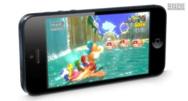 Igre podjetja Nintendo bodo na voljo tako za mobilne naprave Android kot iOS.