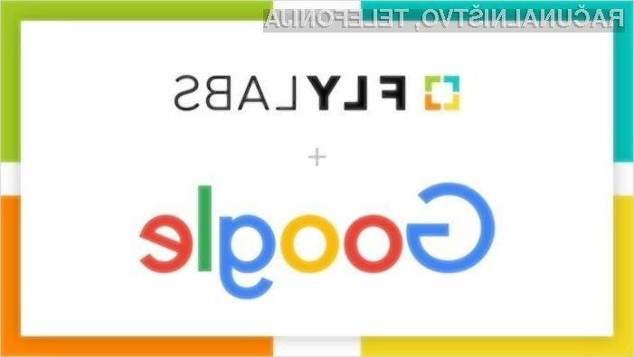 Priljubljene mobilne aplikacije podjetja Fly Labs bodo na voljo za brezplačen prenos le še tri mesece.