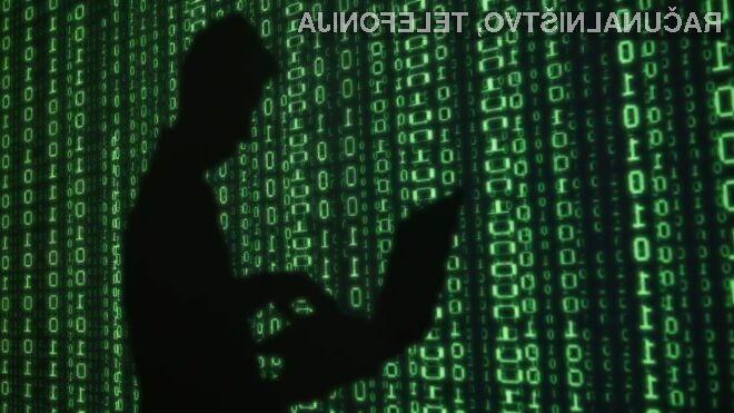 CryptoLocker je izjemno dobičkonosna škodljiva programska koda.