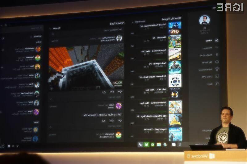 Igričarska oblačna platforma Steam je med uporabniki operacijskih sistemov Windows nadvse priljubljena!