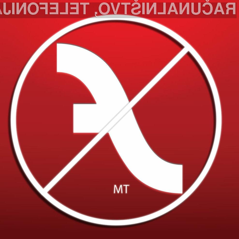 Če želite večjo varnost, potem čimprej odstranite Flash!